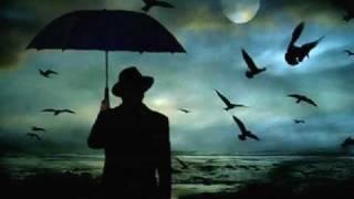Freddie Mercury y Montserrat Caballe - How can i go on (traducido)
