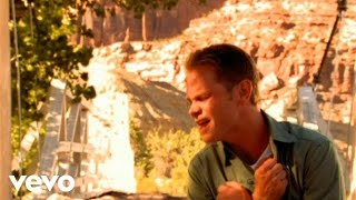 Steven Curtis Chapman - Not Home Yet