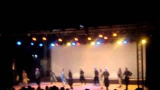 اغاني حصرية فرقة الفنون الشعبية الفلسطينية دلعونا(المجوز) تحميل MP3
