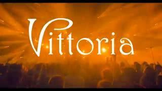 Vittoria & ATOMIX us 2 years 2016