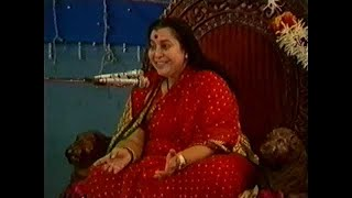 Birthday Puja: Be Sweet, Loving and Peaceful thumbnail