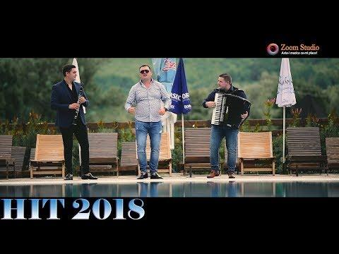 Ionut Manelistu – Am tot respectul lumii Video