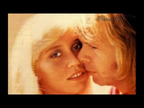 "ABBA _ ""Happy Hawaii"" + Lyrics HD"