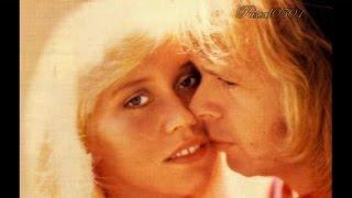 """ABBA _ """"Happy Hawaii"""" + Lyrics HD"""