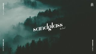 워너원 (Wanna One 'The Heal') - 모래시계 (Sandglass) Piano Cover