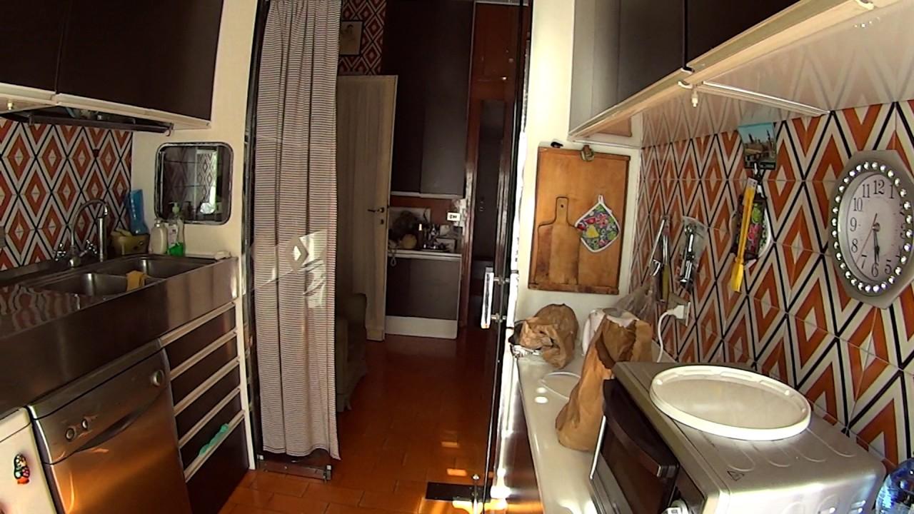 Appartamento 3 Camere Da Letto Milano : Camere in affitto appartamento con da letto a