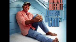 Jimmy Buffett   Someone I Used To Love