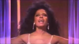 Summertime   Diana Ross