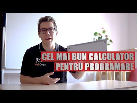Cum să faci bani online automat