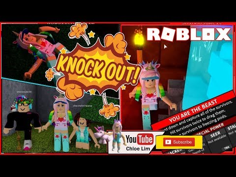 Roblox Flee The Facility Gamelog December 27 2018 Blogadr Captured By The Beast Roblox Flee The Facility Videos Star Codes For Free Roblox
