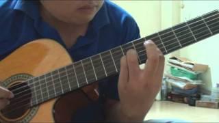Somewhere - Vocal Vô Thường