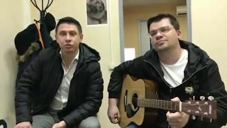 ЭДУАРД СУРОВЫЙ БЕЗ ЦЕНЗУРЫ 2016 ГАРИК ХАРЛАМОВ И ТИМУР БАТРУДИНОВ