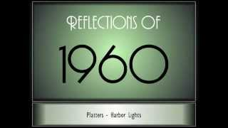 Reflections Of 1960 - 1964 ♫ ♫ [500 Songs]