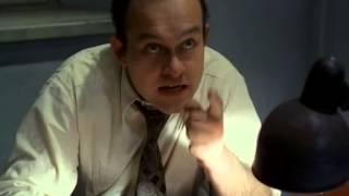 Przesłuchanie (The Interrogation) 1982 .PL ab ba cs cz e f gk pb ps sb sp tk uk [18]