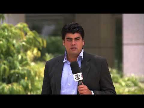 Odebrecht admite formação de cartel para atuar em obras viárias no estado de SP