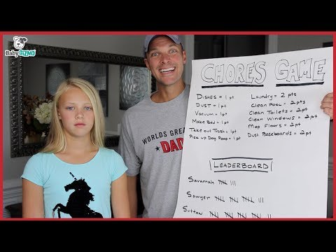 TAYLOR SWIFT - LOOK WHAT YOU MADE ME DO TEEN PARODY - Dad and Daughter Spoof Video