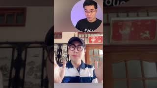 Reaction Xàm THẦY BEO U40 cover NGÀY CHƯA GIÔNG BÃO - Tùng Dương Style #shorts