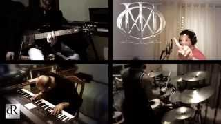 Dream Theater - The Looking Glass - COVER MULTICAM