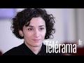"""Le film de la semaine : """"De sas en sas"""" de Rachida Brakni"""
