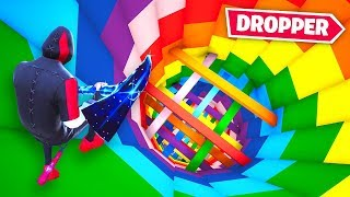 Rainbow Dropper 2.0 video thumbnail