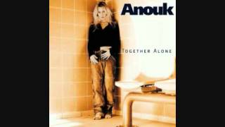 Anouk - Time is a Jailer