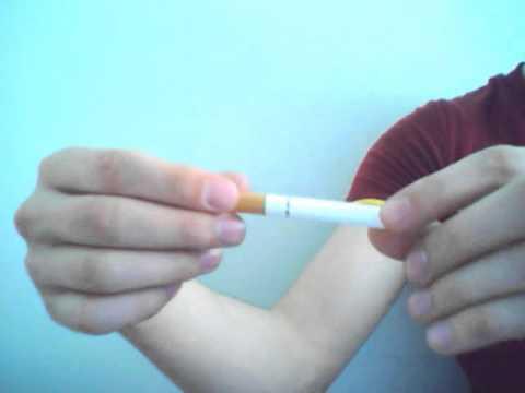 Заказать электронную сигарету в крыму сигареты данхилл купить в спб
