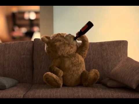 Leczyć uzależnienie od alkoholu