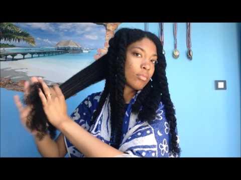 Lefficacité du massage de la personne contre les rides
