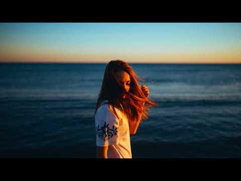 Halsey - Alone (Calvin Harris Remix)