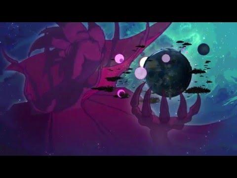 StarBreak Steam Trailer thumbnail