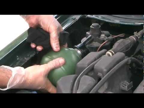 Der Preis für das Benzin schell peterburg heute