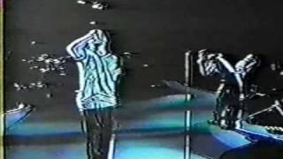 "311 - ""Hydroponic"" (live) Redrocks 6-15-1996"
