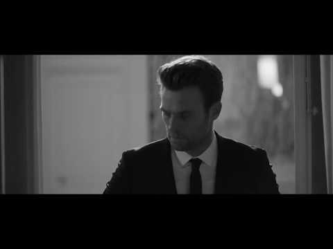 Legend Night - Eau de parfum - MONTBLANC