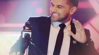 Kaun Nachdi Full song by GURU RANDHAWA