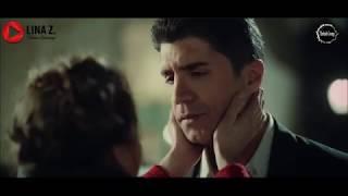 مش مسامحة - نوال الزغبي - ثريا و فاروق - مسلسل عروس اسطنبول