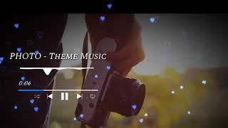 luka chuppi music ringtone download 2019
