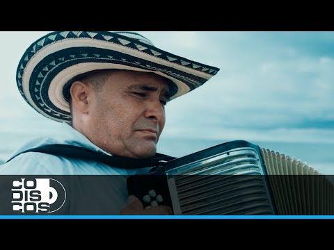Los Caminos De La Vida, Los Diablitos - Video Oficial