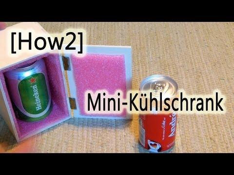 Mini Kühlschrank Mit Usb : Usb kühlschrank von getdigital futurezone at
