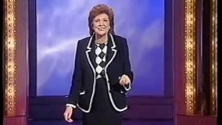 Surprise Surprise! - ITV 21st April 1996