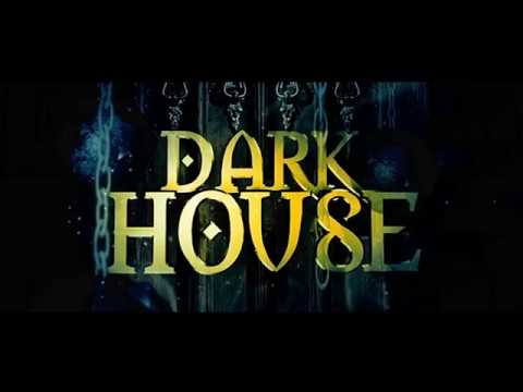 Titkok háza online