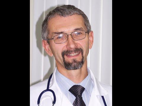 Саркоидоз2020 беседа для врачей