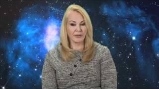 March 2011 Horoscope - Taurus