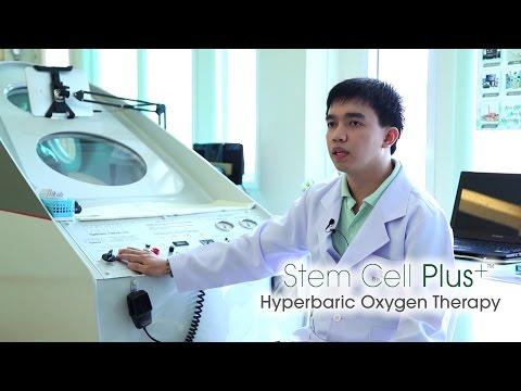Hypertonie von 2-3 Grad