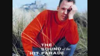 The Hit Parade - She Won't Come Back
