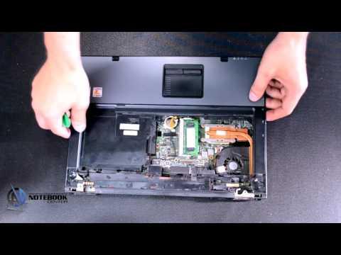 HP Compaq 6715s (KE009ET#AK8)