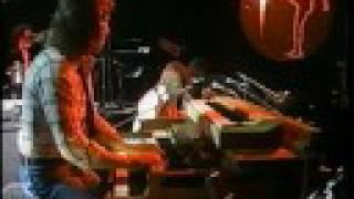 Billy Joel, Root beer rag 1978