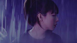 aiko-『プラマイ』musicvideo