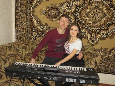 Filatov & Karas feat. Masha - Лирика  Style+(Cover) HD