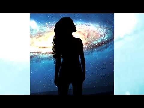 1 ЧАС Самые Мощные Треки Канала Лучшая Потрясающие музыка для души