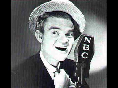 All I Want for Christmas Is My Two Front Teeth (1948) (Song) by Spike Jones & His City Slickers